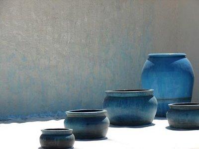 claypots