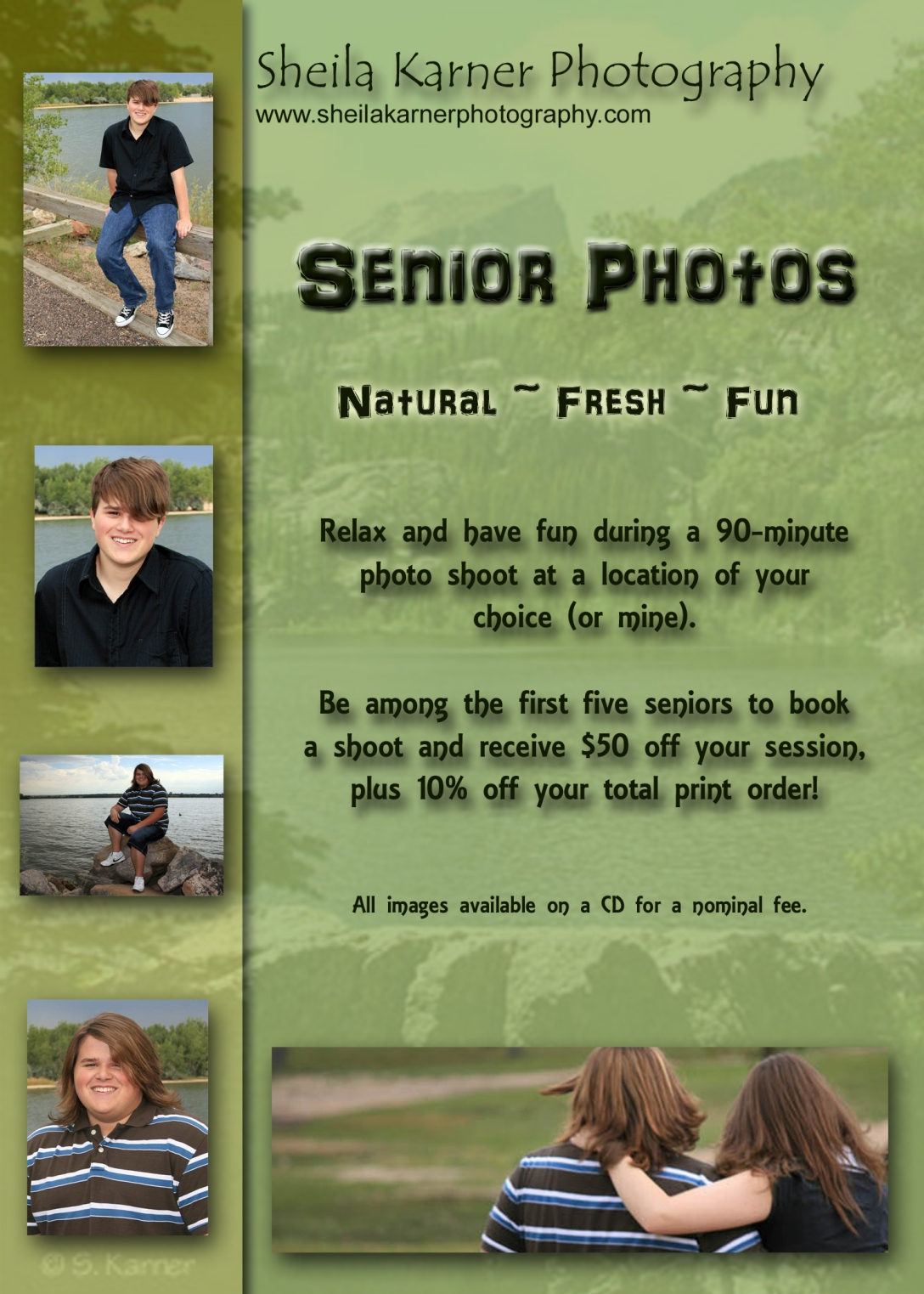 senior-flyer_edited-3