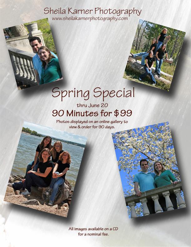 spring-special-flyer