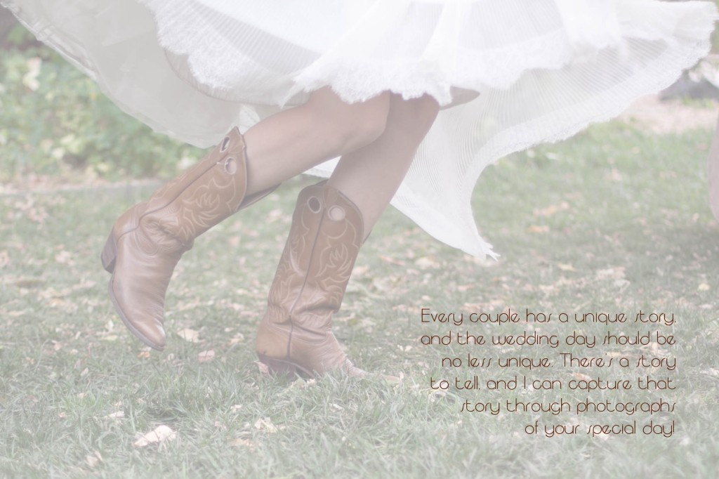 Wedding Photography | Sheila Karner Photography