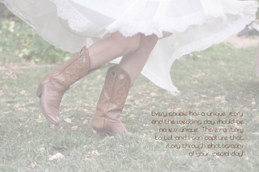 Wedding Photography   Sheila Karner Photography