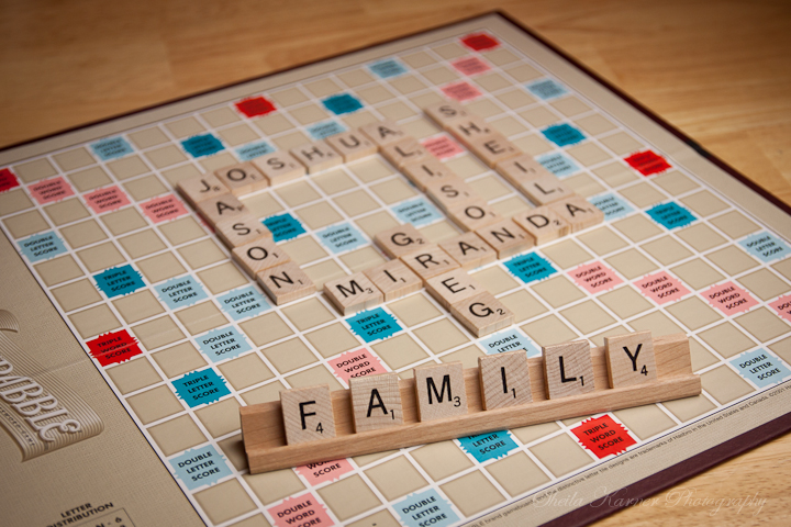 Family | Denver Photography