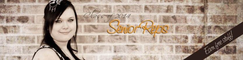 Class of 2014 Senior Rep   Sheila Karner Photography