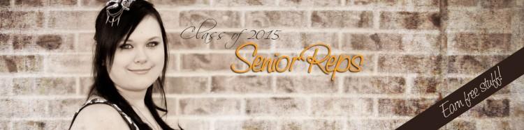 SeniorRep2015