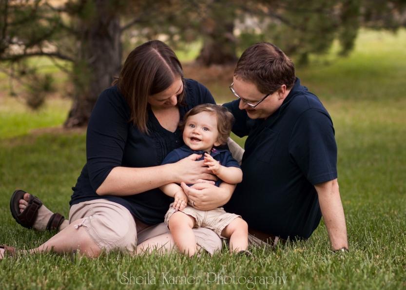 Denver Portrait Photography | Kids, Families, Seniors, Weddings, Engagements