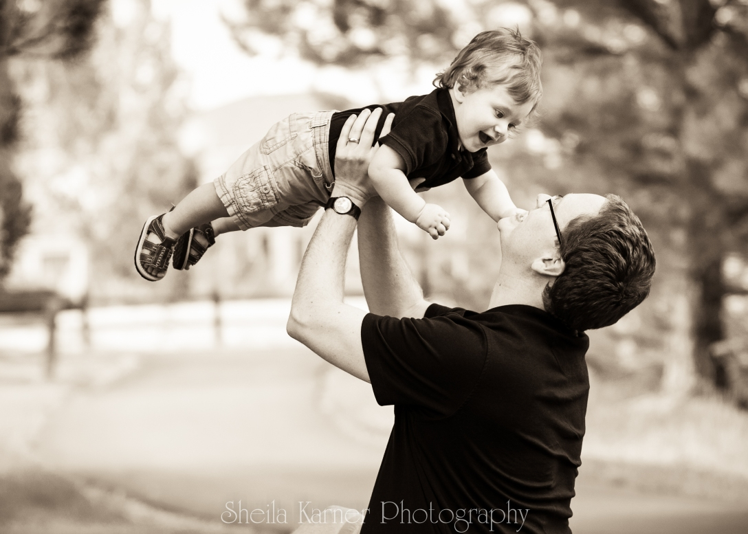 Denver Portrait Photography | Kids, Families, Seniors, Weddings, Engagements