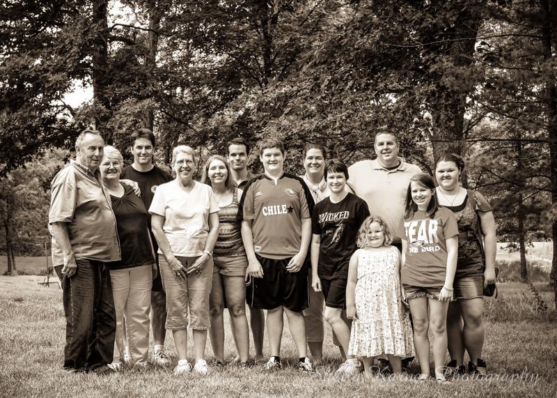 Family-2001