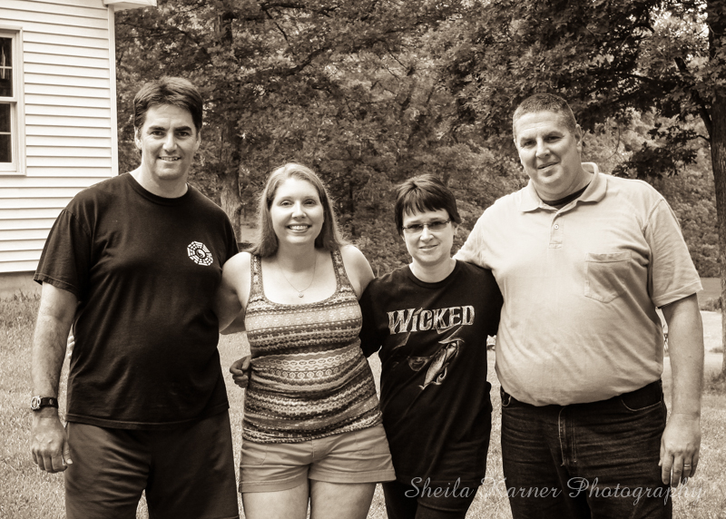 Family-2002