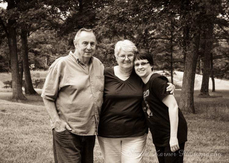 Family-2004