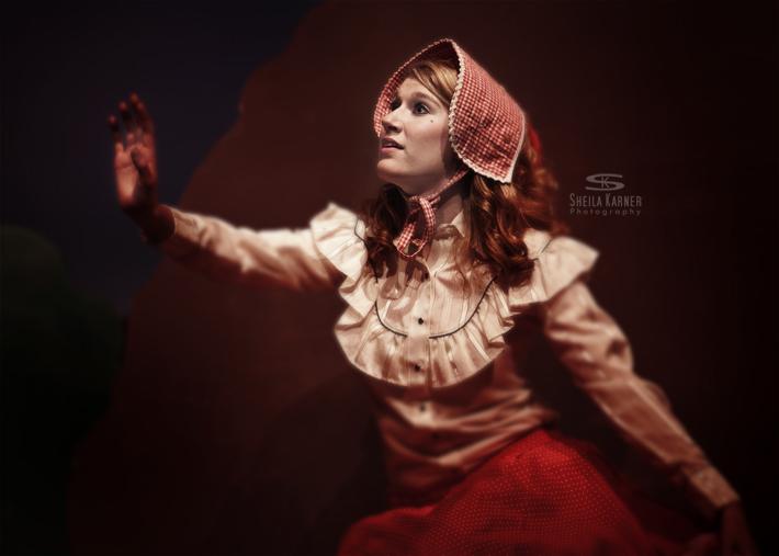 Sheila Karner Photography