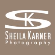 Sheila Karner Photography Logo