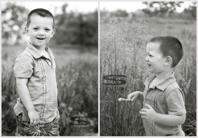 Portraits | Delaney Farms