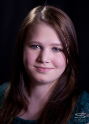 Theater headshots in Denver; photographed by Aurora portrait photographer, Sheila Karner Photography.