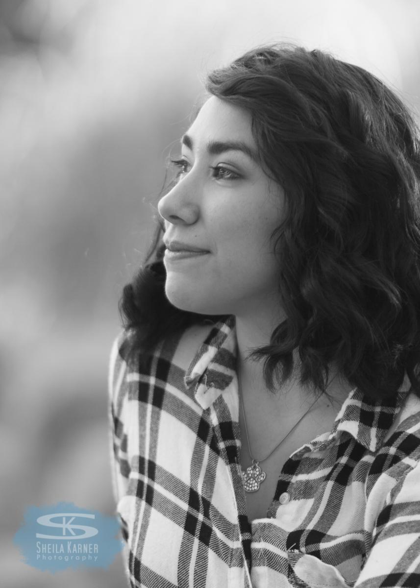 Senior Photos | Sheila Karner Photography