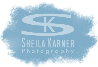 Sheila Karner Photography