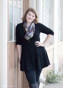 High school senior pictures. Let me stop this time for you so you can relive this special time in your life!