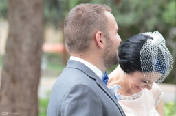 Louviers Village Clubhouse Wedding – Part 2
